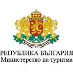 ministry_of_tourism_2x
