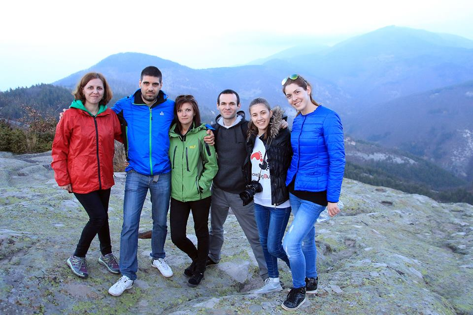 travel-bloggers-Bulgaria
