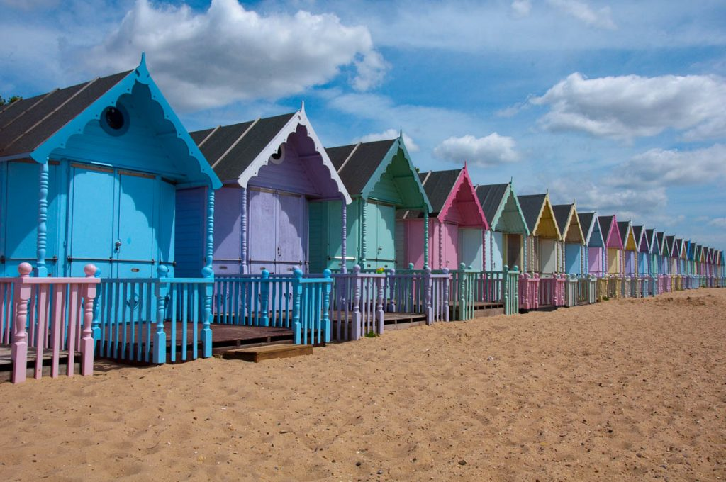 beach-huts-mersea-island-essex-uk-www-rossiwrites-com
