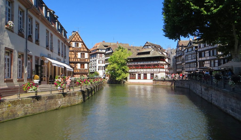 strasbourg-timber-framed-houses