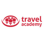 travel academy 2019