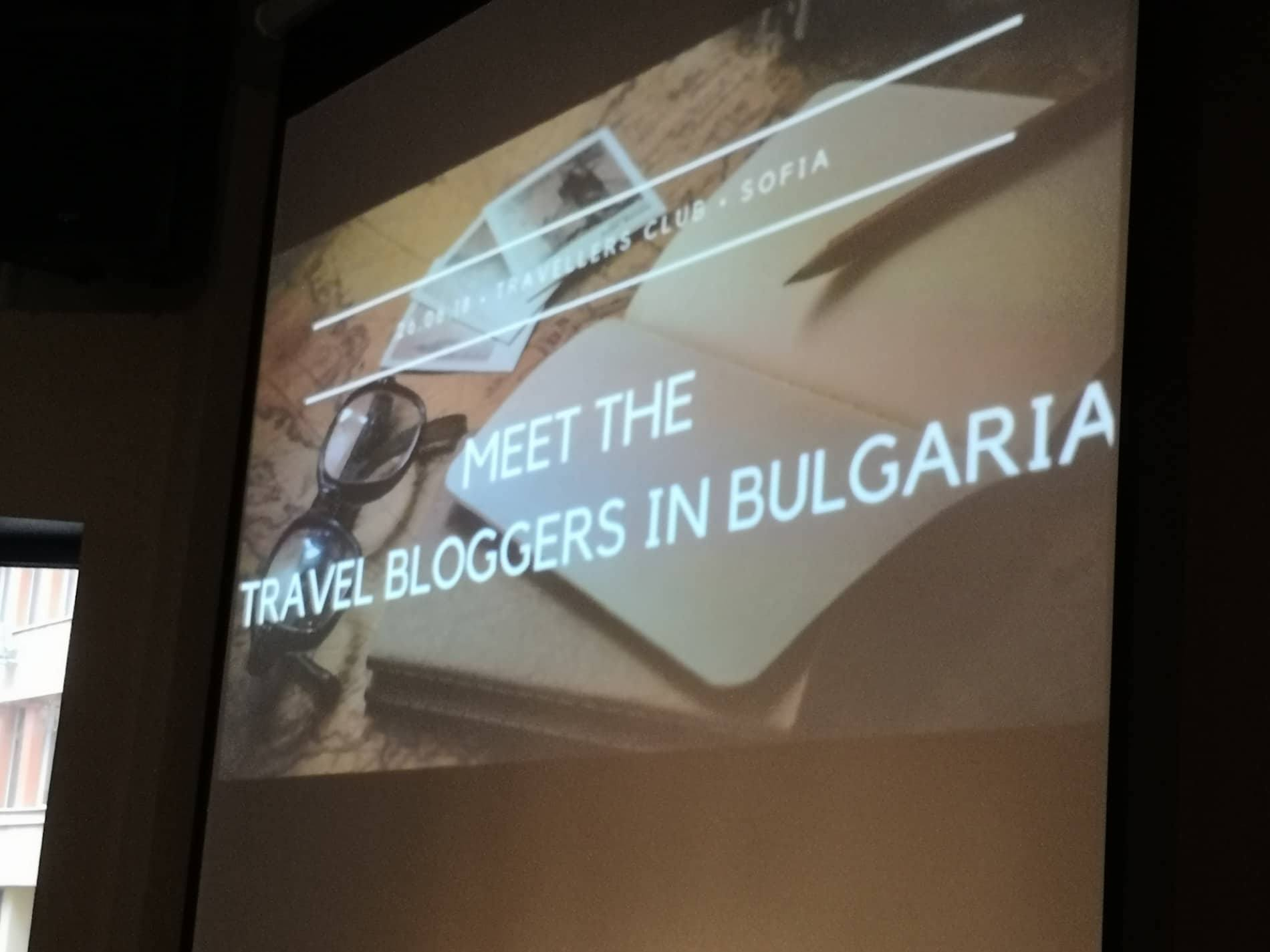 travel bloggers bulgaria