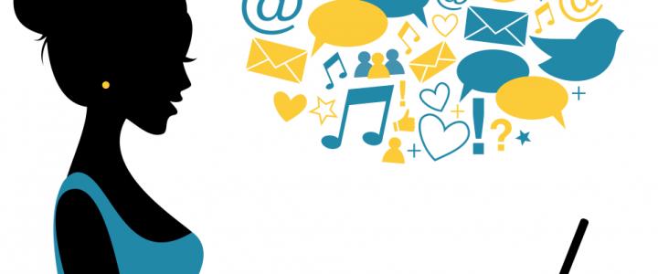 5 неща, с които блогърите могат да бъдат полезни за бизнеса