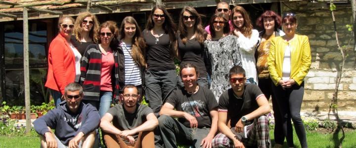 Защо да работим с травъл блогъри? – Гледната точка на един собственик на туристически бизнес