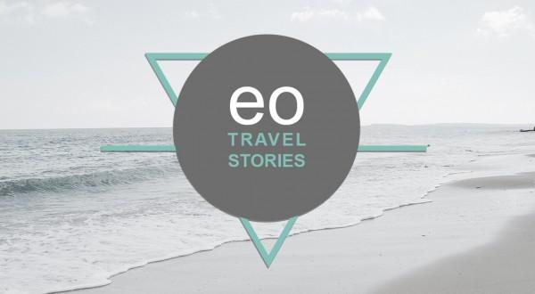 eo-stories