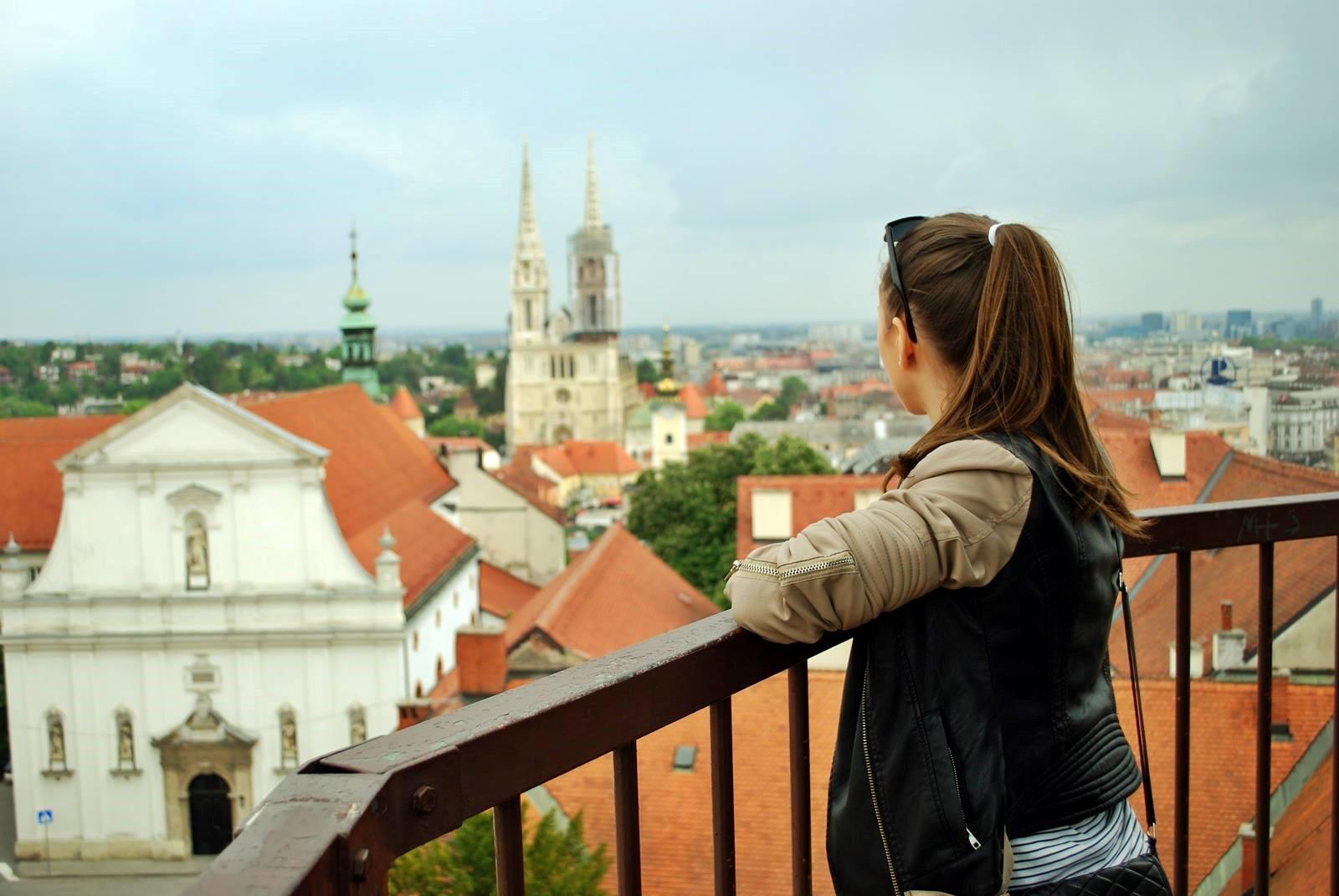 Blitz Interview, Mariya Stoyanova, ASTOM, Featured Image, Travelling Buzz