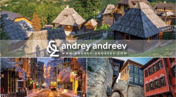 andrey-andreev-photography