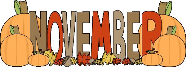 The best of Bulgarian travel blogs in November
