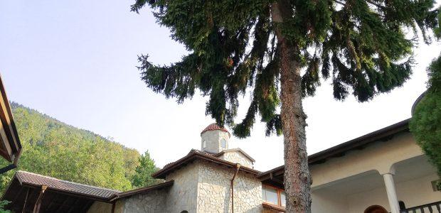 АСТОМ пътува: Сапарева баня и района на Рила планина