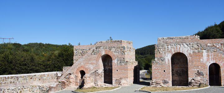 АСТОМ Пътува: Традиции и Занаяти в Костенец и региона