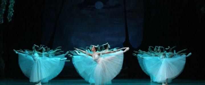АСТОМ и Софийска опера и балет си партнират за втора поредна година