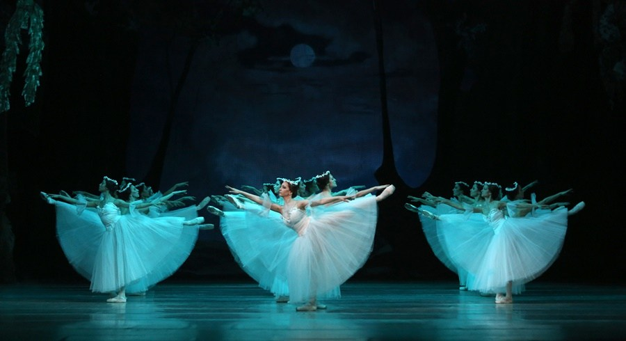 sofia-opera-and-ballet-bulgara-giselle-2