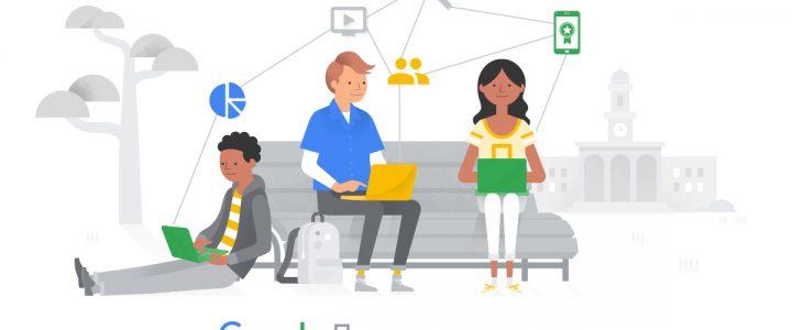ASTOM с обучение по дигитален маркетинг за блогъри на 25 юли