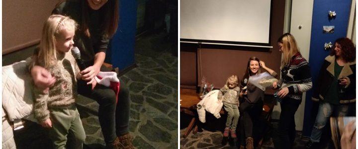 Блогъри и пътешественици се събраха в София на 11 декември