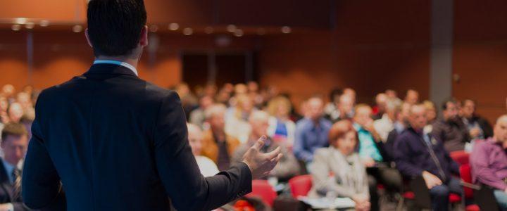 Над 60 лектора споделят опит на Travel Academy 2019 в София Тех Парк