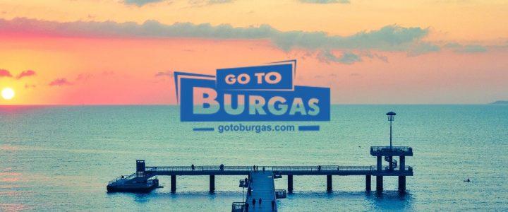 Над 20 активности в Бургас за празника на града – 6 декември (Никулден)