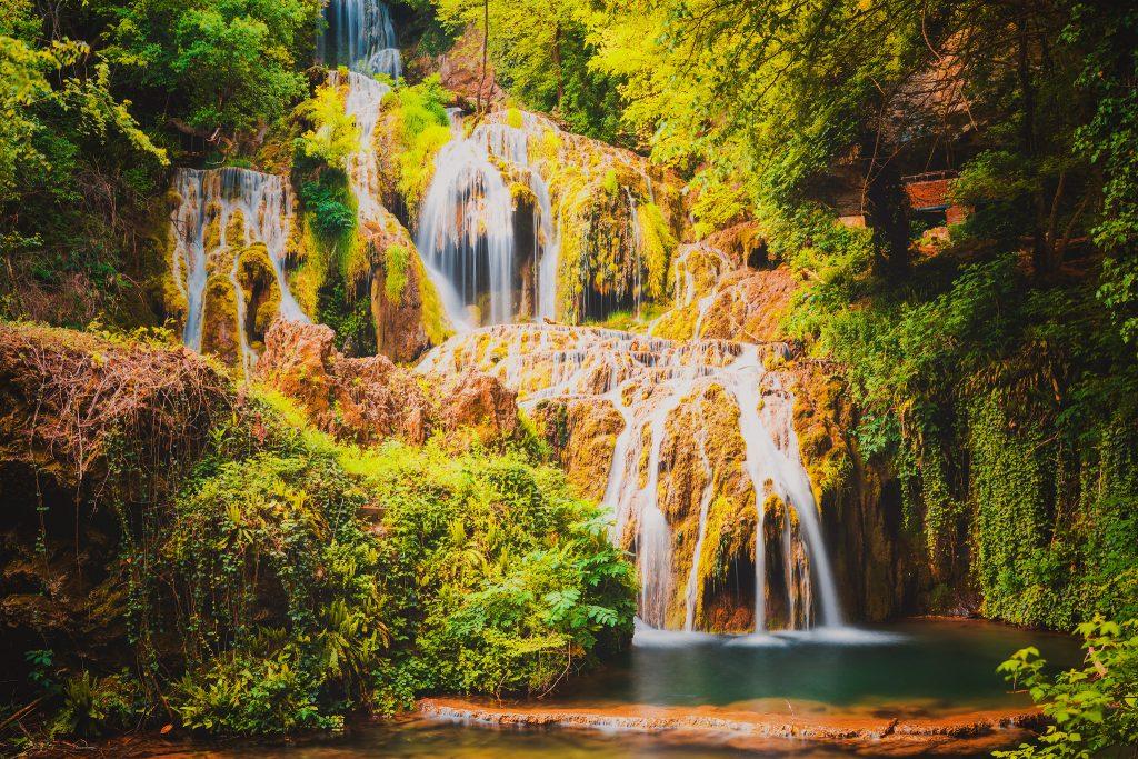 Росица-Димитрова---Trips-with-Rosie---Крушунските-водопади
